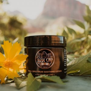 is cbd flower legal in arizona